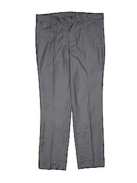 Elie Balleh Dress Pants Size 18