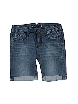 Vigoss Denim Shorts 24 Waist