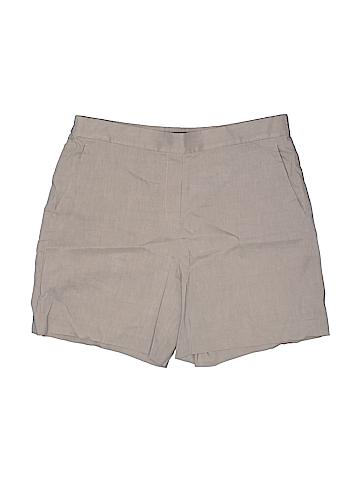 Theory Shorts Size 10