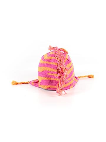 Crazy 8 Winter Hat Size 7 - 8