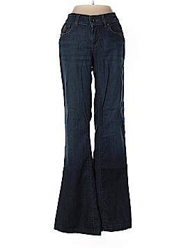 J& Company Jeans 28 Waist
