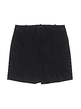Talbots Khaki Shorts Size 2