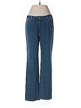 Piazza Sempione Jeans Size 42 (IT)