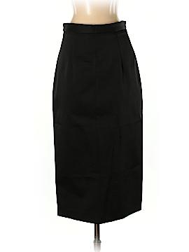 Shoshanna Casual Skirt Size 4