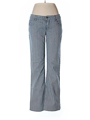 McQ Alexander McQueen Jeans 28 Waist