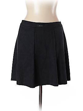 Level 99 Casual Skirt 31 Waist