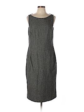 John Galliano Casual Dress Size 10