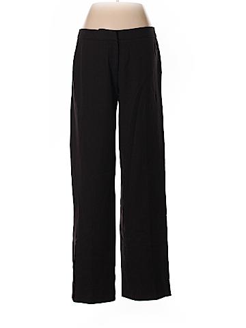 Prada Wool Pants Size 44 (IT)