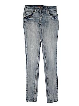 Zana Di Jeans Jeans Size 0