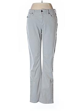 Lands' End Jeans Size 8