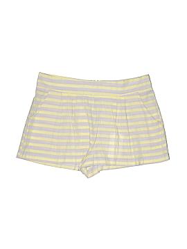 Koch Shorts Size M