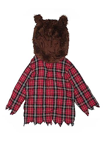 Gymboree Costume Size 7 - 8