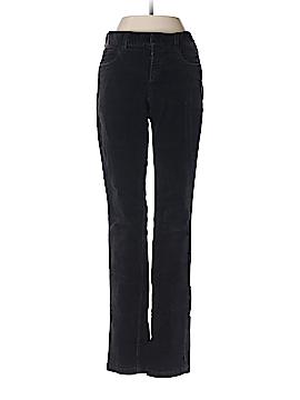 Vince. Velour Pants Size 4