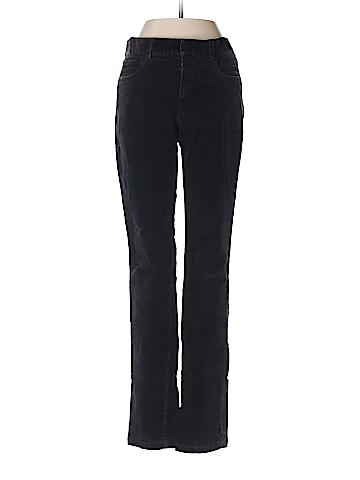 Vince. Fleece Pants Size 4