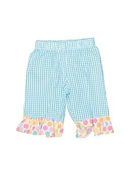 Rare Editions Casual Pants Size 9 mo