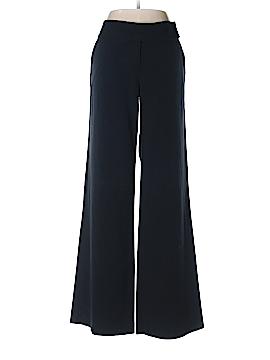 Campaigne Dress Pants Size 8