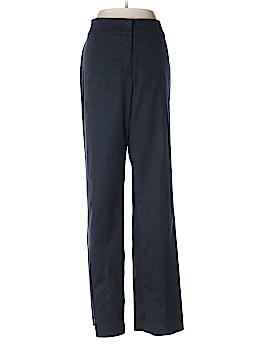 ACORN Casual Pants Size 8