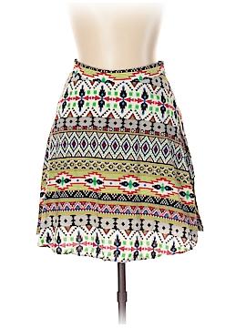 Whisper Casual Skirt Size M
