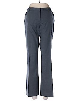 Tory Burch Wool Pants Size 6