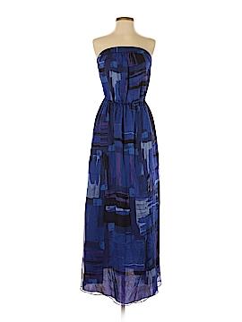 MYNE Ashley Ann Casual Dress Size 0