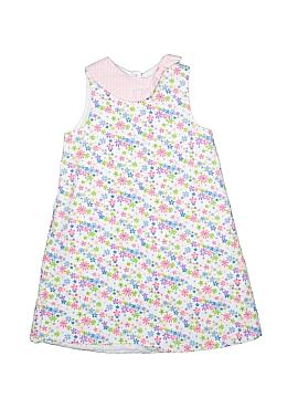 Glorimont Dress Size 5