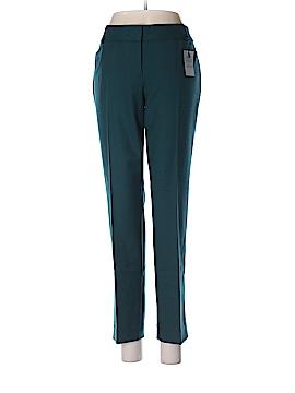 J. Crew Factory Store Dress Pants Size 6 (Petite)