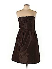 J. Crew Women Cocktail Dress Size 10
