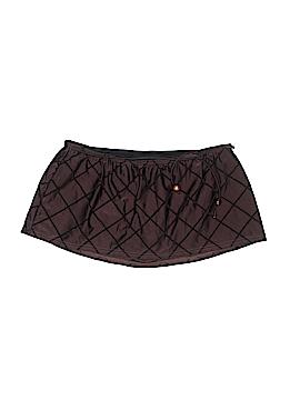 Isaac Mizrahi for Target Swimsuit Bottoms Size M