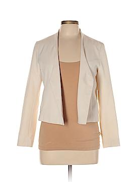 ASOS Blazer Size 10