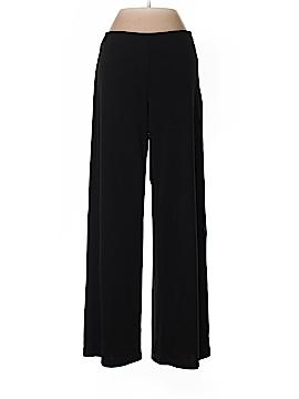 Esprit Casual Pants Size S