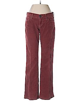 !It Jeans Cords 26 Waist