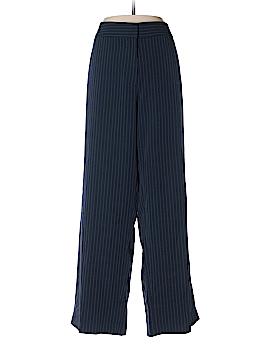 Courtenay Dress Pants Size 16