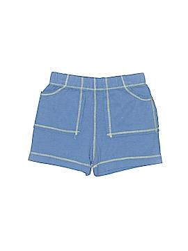 Amy Coe Shorts Size 6-9 mo