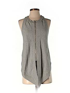 AIKO Vest Size S
