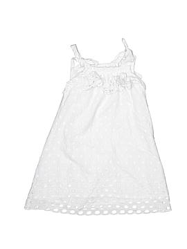Halabaloo Dress Size 3T