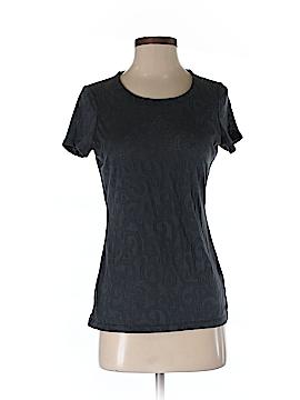 Marmot Short Sleeve T-Shirt Size M