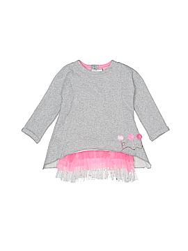 Taille O Dress Size 6 mo