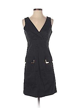 MICHAEL Michael Kors Casual Dress Size 2