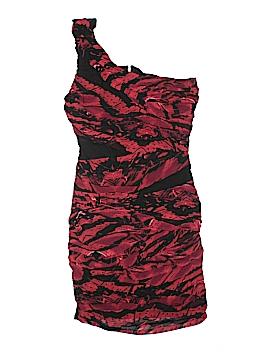 Lipsy Cocktail Dress Size 4