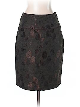 Badgley Mischka Casual Skirt Size 2