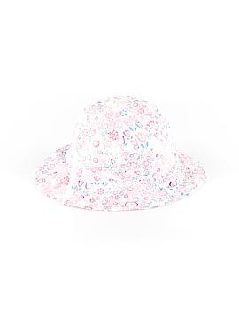 Angel Dear Bucket Hat Size 0-12 mo
