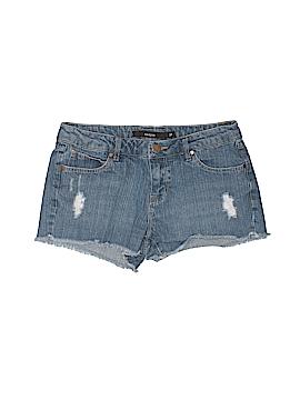 Harper Denim Shorts 27 Waist