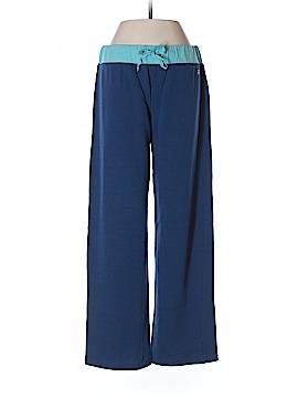 Kenneth Cole REACTION Sweatpants Size S