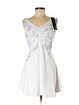 Fila Active Dress Size M