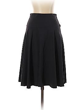 Stonewear Designs Casual Skirt Size XS