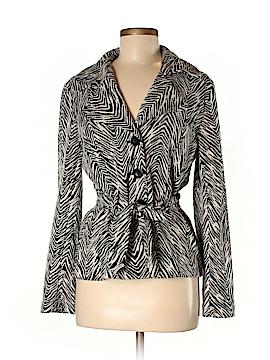 Carole Little Coat Size M