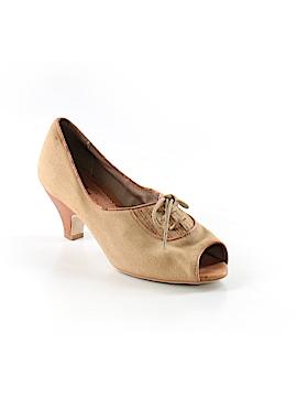 Shellys London Heels Size 38 (EU)