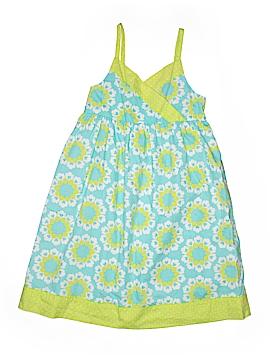Penelope Mack Dress Size 12