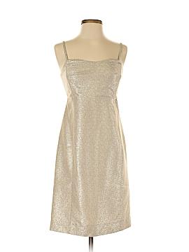 Comptoir des Cotonniers Cocktail Dress Size 36 (FR)