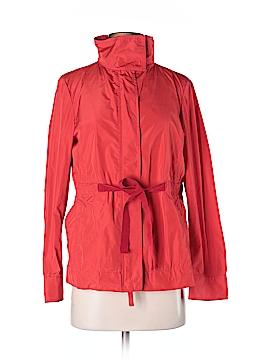 La Via 18 Jacket Size 40 (IT)